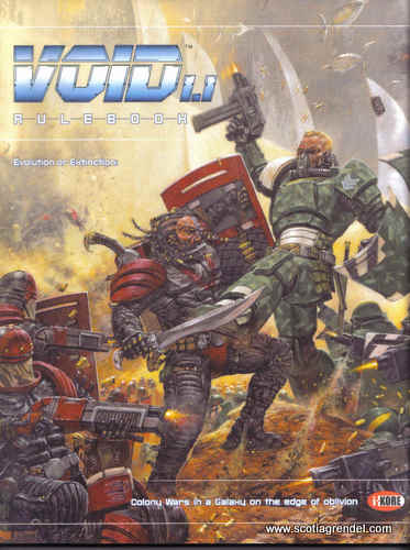 Download - Void 1.1 Rulebook